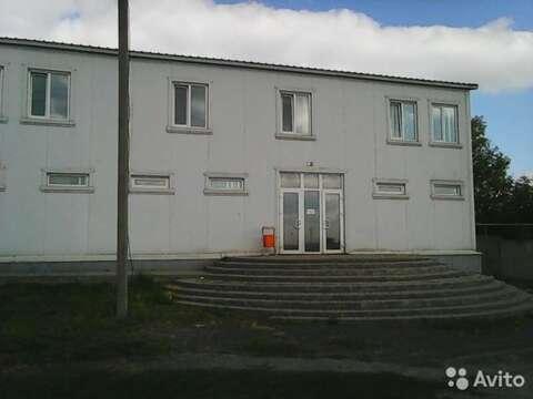 Продажа псн, Белгород, Ул. Чичерина - Фото 5
