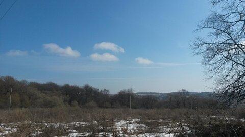 Деревня Яковлево участок 30 соток ЛПХ - Фото 1