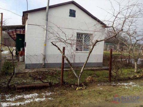 Дача, город Цюрупинск - Фото 5