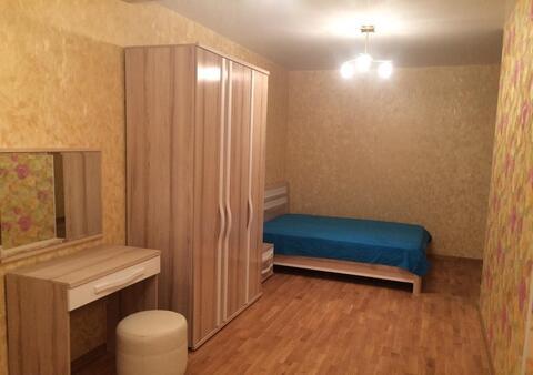 Сдается 2х комнатная квартира в новостое на Москольце - Фото 4