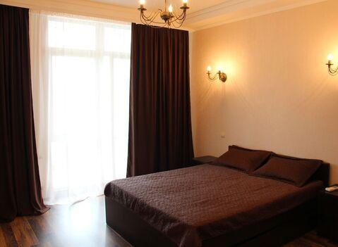 Сдается 3-х комнатная квартира в хорошем районе - Фото 3
