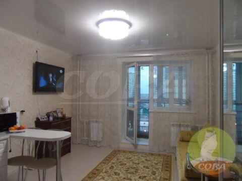 Продажа квартиры, Тюмень, Судоремонтная - Фото 2
