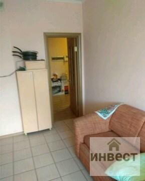 Продается 1-комнатная квартира, Наро-Фоминский р-н, г. Апрелевка, дом - Фото 5