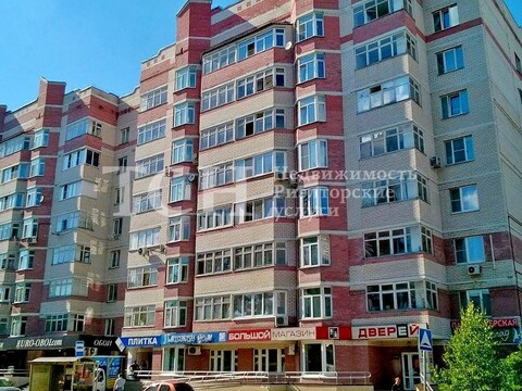 1-комн. квартира, Ивантеевка, ул Хлебозаводская, 6 - Фото 1
