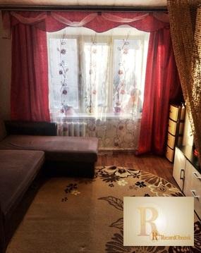 Комната 18 кв.м. в гор. Ермолино - Фото 3