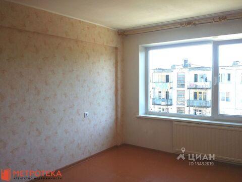 Продажа комнаты, Костомукша, Ул. Мира - Фото 1