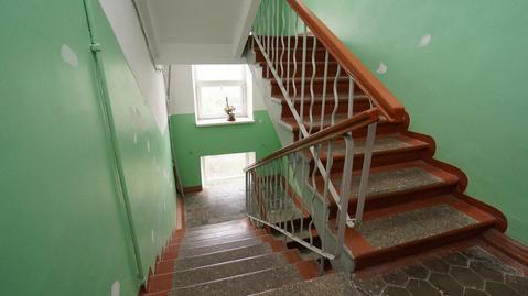 Видовая Однокомнатная Квартира с Дизайнерским Капитальным ремонтом. - Фото 3