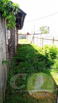 Продажа дома, Усть-Ницинское, Слободо-Туринский район - Фото 4