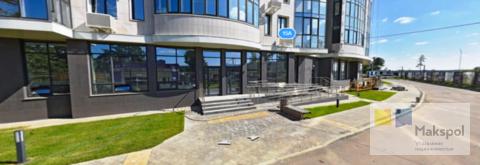 Сдается Предприятие питания. , Новоивановское, улица Агрохимиков 15а - Фото 1