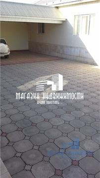 Аренда Дом 100кв 3 сотки (ном. объекта: 12308) - Фото 3