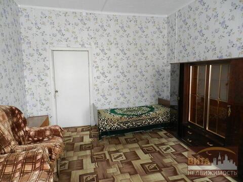 Снять комнату в Егорьевске с регистрацией - Фото 2
