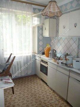 Продается 2 комн. квартира, р-н Русское Поле - Фото 1