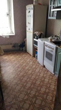 Продам 1-к квартиру, Москва г, Бирюлевская улица 58к2 - Фото 3