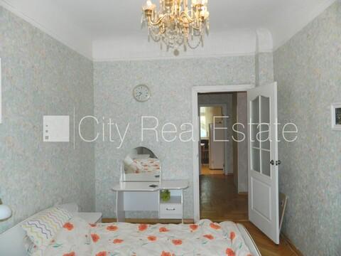 Продажа квартиры, Бривибас гатве - Фото 3