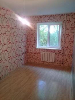 Продажа квартиры, Владивосток, Ул. Енисейская - Фото 2