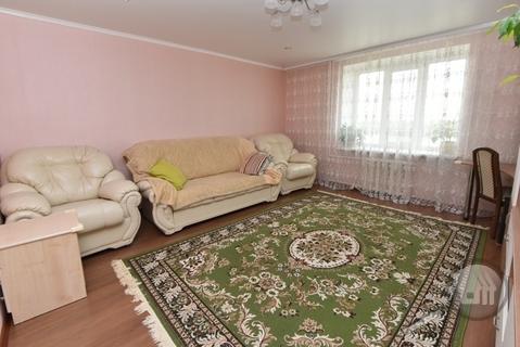 Продается 2-комнатная квартира, ул. Тарханова - Фото 5