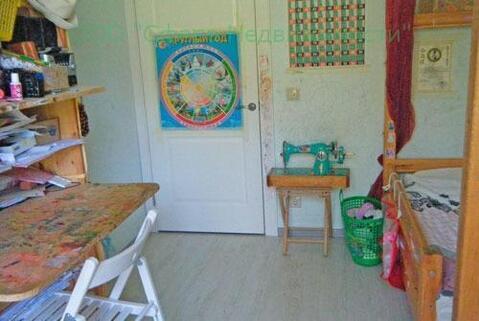 Продажа квартиры, Троицк, Микрорайон В - Фото 3