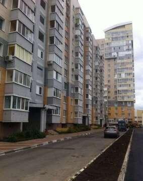 Продажа 1-но комнатной квартиры в г. Белгород по ул. Шаландина - Фото 1