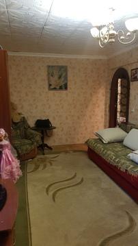 Продам или обменяю на 2-х комнатную в этом районе - Фото 1