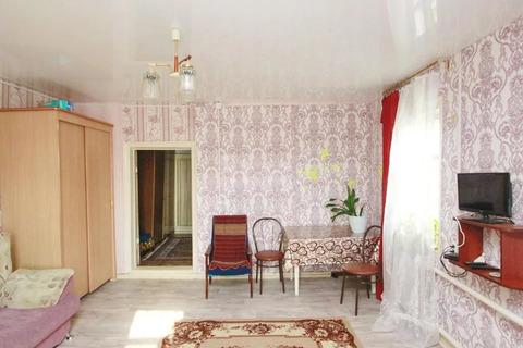 Объявление №53282632: Продажа дома. Ялуторовск