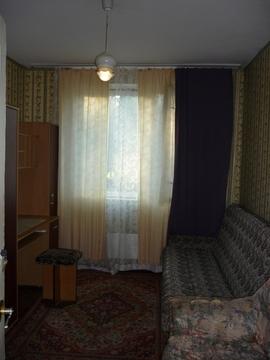 Сдам комнату. - Фото 2