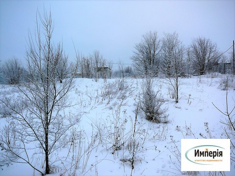 Отличный участок в Волжском районе - Фото 2