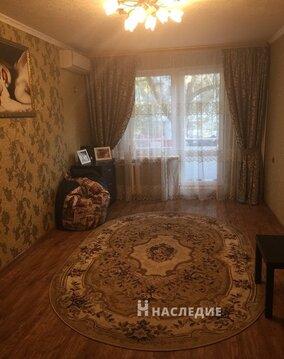 Продается 3-к квартира квартал Авиагородок - Фото 2