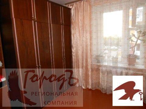 Квартира, Льва Толстого, д.19 - Фото 4