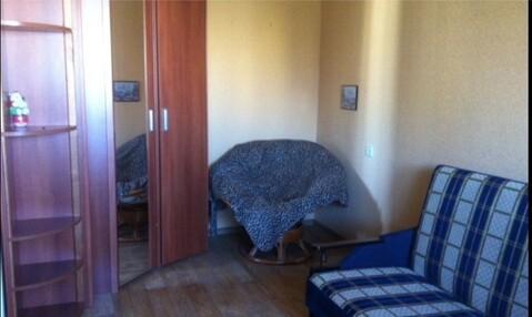 Сдается 1-комнатная квартира на 5/5 эт - Фото 2