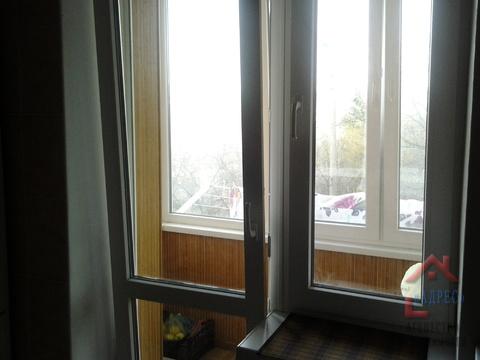 Сдается 3-х комнатная квартира- студия - Фото 2