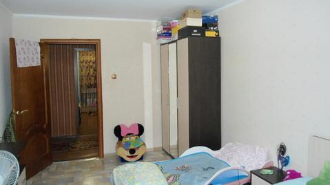 Продается 4-х комнатная квартира в г.Александров р-он Черемушки (ул.Ко - Фото 5