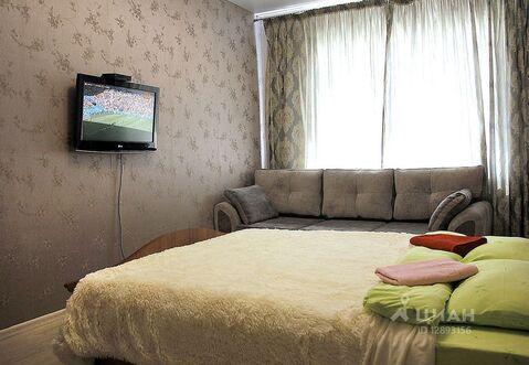 Аренда квартиры посуточно, Йошкар-Ола, Ураева б-р. - Фото 2