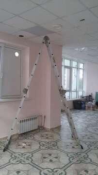 Продажа офиса, Белгород, Гражданский пр-кт. - Фото 2