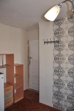 Продажа комнаты 12 м2 в трехкомнатной квартире ул Белореченская, д 3б . - Фото 3