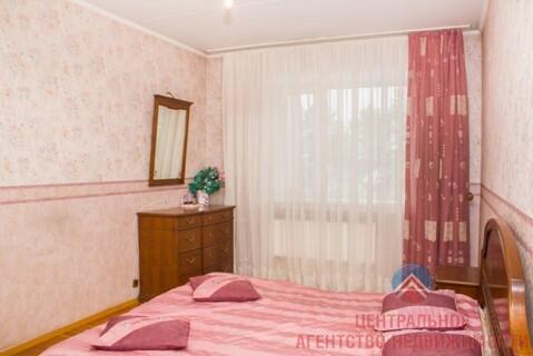 Продажа квартиры, Новосибирск, Ул. Зеленая Горка - Фото 5