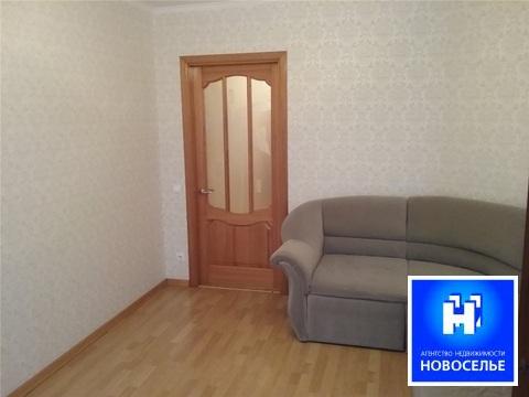 Сдаётся 3-к квартира на ул. Крупской в Московском районе - Фото 2