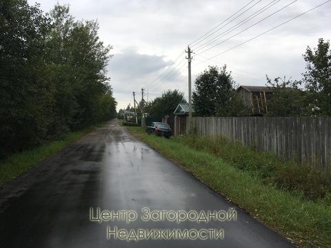Дом, Горьковское ш, Щелковское ш, 36 км от МКАД, Стулово, СНТ Сказка. . - Фото 3