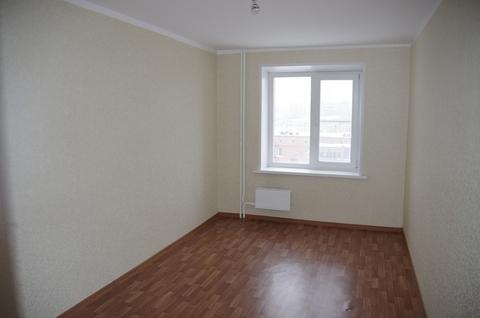 Продается 4-комн квартира по ул.Пролетарской, 10 в идеальном состоянии - Фото 3
