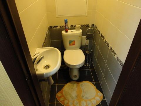 Квартира посуточно Чебоксары - Фото 5