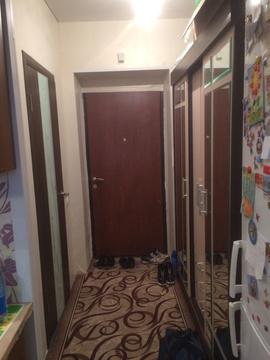 Продажа квартиры, Вологда, Окружное ш. - Фото 4