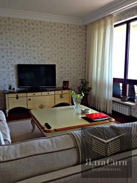 Продам 2-комнатные партаменты в апарт-отеле в Приморском парке - Фото 3