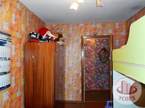 3-комнатная квартира, Серпухов, Физкультурная, 17 - Фото 5