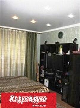 Продажа квартиры, м. Коньково, Ул. Академика Бакулева - Фото 3
