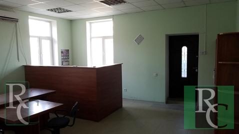 Сдается офисное помещение в презентабельном здании на Острякова. - Фото 3