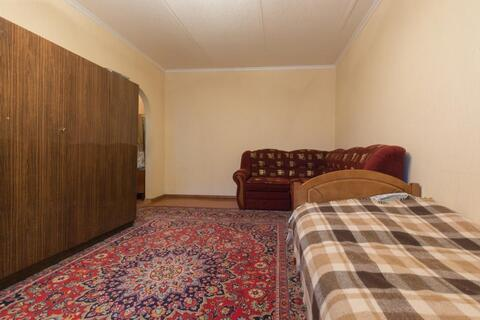 Продажа 1-комнатной квартиры в г. Наро-Фоминске. - Фото 3