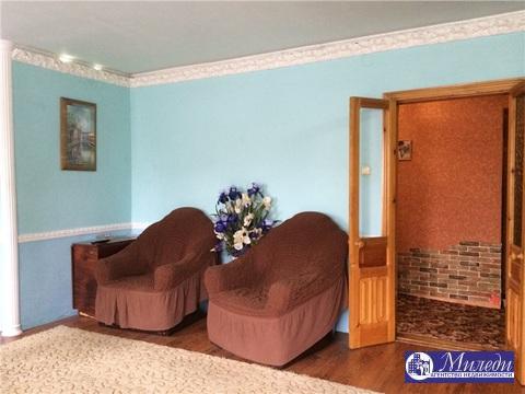 Продажа квартиры, Батайск, Ул. Кирова - Фото 5