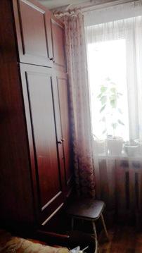 Продам 4-х комнатную на ул.5-я Коляновская - Фото 5