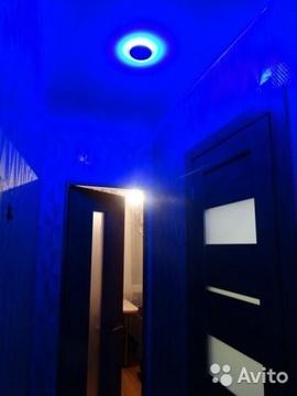 Продается хорошая квартира, Купить квартиру в Барнауле по недорогой цене, ID объекта - 325116168 - Фото 1