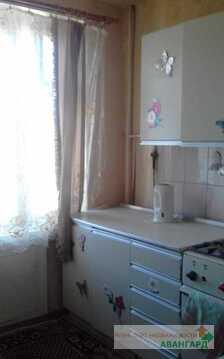 Продается квартира, Авдотьино, 31м2 - Фото 4