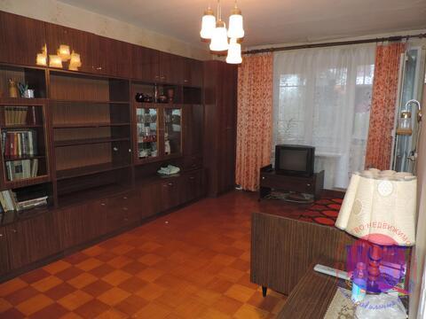 1-комн.квартира в Электрогорске, 60км.отмкад горьк.ш.